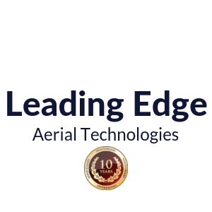 Leading Edge Aerial Technologies